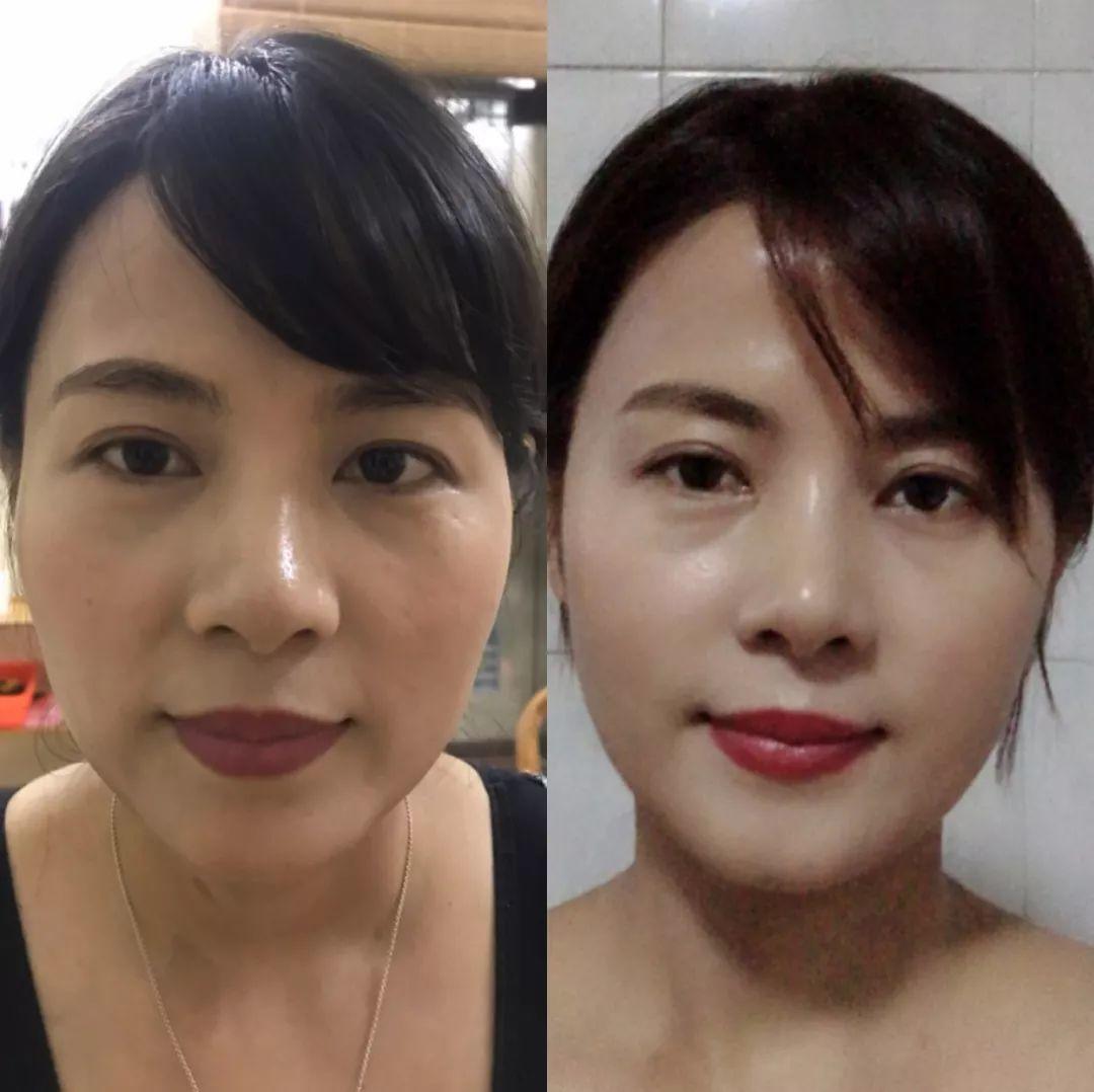【每日一星】从宝妈蜕变成小姐姐--杨纯辉